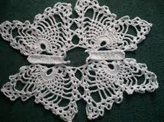 vestir buscar buscar con detalles a ganchillo para agrandar puntillas de crochet para con google pintura de encaje dibujo