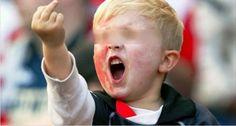 Maleducati si diventa,non si nasce.Caro genitore,se tuo figlio è maleducato è colpa tua! http://jedasupport.altervista.org/blog/attualita/colpa-del-genitore-figlio-maleducato/