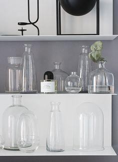 dadaa  /  Byredo  /  Ikea  /  Hay Design