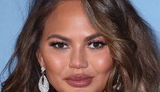 How To Find Your Face Shape - 7 Types Of Face Shapes Oblong Face Shape, Oval Face Shapes, Oval Faces, Hairstyles For Rectangular Faces, Hairstyles For Round Faces, Cool Hairstyles, Eyebrows For Oval Face, Thick Brows, Haircut For Face Shape