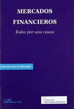 FINANZAS (España : Dykinson, 2012) disponible en nuestra base de datos VLEX, previo logueo en Ulima.