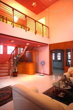 Contractor Philippines Elegant Home Interior Design | Pretty in ...