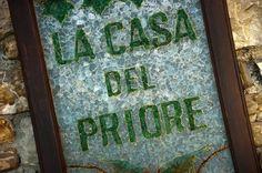 Casa Del Priore in Andora, Liguria - Virtual Tour Google: http://www.businessphototorino.it/pizzerie-e-ristoranti/ristorante-la-casa-del-priore-andora-sv.html