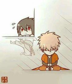 #Naruto #Sasuke #NaruSasu