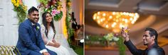premium destination wedding photographer srilanka - prahalya & harinda Amarramesh is one of the best wedding photographers in Sri Lanka.   #weddingmoments #wedding #weddingphotography #bride #groom #bridaldetails #photographyideas #indianweddings #indianweddingphotography #indiantradition #inspirationphotography #destinationwedding #portraits #studioa #srilankan_wedding