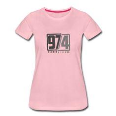 Chic Et Choc, T Shirt, Tops, Fashion, Man Women, Jacket, Supreme T Shirt, Moda, Tee Shirt