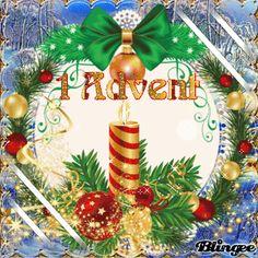 weihnachten bilder Have a nice Advent my dear friend Teacher Christmas Gifts, Cozy Christmas, Beautiful Christmas, Xmas Gifts, Christmas And New Year, Christmas Time, Christmas Bulbs, Holiday, Diy Gifts For Friends