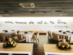 Una mena de cel a la terra @ #restaurant #can Boix Peramola #food #happy #new #year #terra #fun #instadaily #marketing #branding #iphoneonly #passion #love #travel #traveling #happy #beautiful #style #life #cute #cool #amazing #instamood #nofilter #follow4follow #lol #followforfollow #tweegram #iphonesia #tflers by mindundee