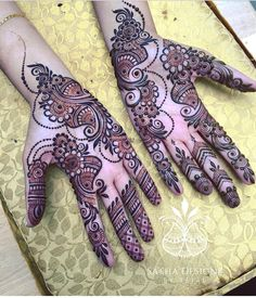 New and Simple Collection of Mehandi Design - Brain Hack Quotes Mehndi Designs For Kids, Arabic Henna Designs, Stylish Mehndi Designs, Mehndi Design Pictures, Wedding Mehndi Designs, Dulhan Mehndi Designs, Beautiful Henna Designs, Best Mehndi Designs, Henna Tattoo Designs