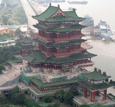 features-of-ancient-chinese-architecture