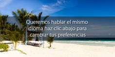 Are you looking homes for sale in Mexico real estate? Invest in luxury beachfront hotel funds. Mexico Real Estate, Investment Property, Estate Homes, Investing, Website, Beach, Water, Outdoor, Gripe Water