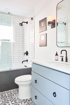 55 Bathroom Remodeling Chicago Ideas Remodel Bathroom Bathrooms Remodel