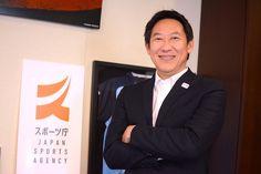 【スポーツ庁 鈴木大地長官に聞く】東京五輪が終わったらスポーツ庁は何するの?
