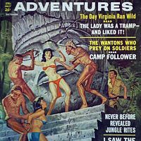 Male Magazine, Cool Websites, This Is Us, Adventure, Prints, Adventure Movies, Adventure Books