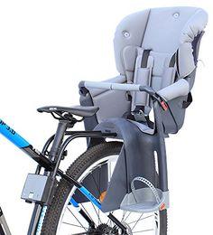 Cadeira de Refeição Portátil Cosco Smart Azul   Cadeira de