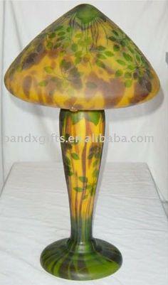LAMP/GALLE LAMP