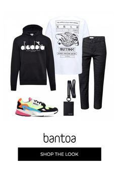 Adidas Originals, Athlete, Calvin Klein, Budget, Sport, Polyvore, Outfits, Shopping, Fashion