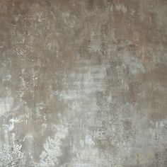 revestimento detalhe - policromida com prata