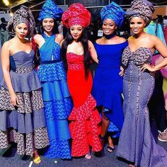 Learn About These Awesome Africa fashion 2734 African Print Dresses, African Print Fashion, Africa Fashion, African Fashion Dresses, African Dress, African Prints, African Style, African Outfits, African Wear