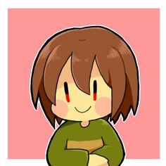 Undertale Gaster, Undertale Cute, Undertale Fanart, Frisk, Gamer Pics, Underswap, First Humans, Yandere, Holi