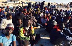 http://noticias.r7.com/internacional/fotos/tragedia-no-mediterraneo-travessia-para-a-europa-ja-matou-mais-de-1650-imigrantes-em-2015-21042015#!/foto/1