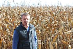 Faire condamner Monsanto, c'est possible ! Attitude, Farmer, Planet Earth, Brave New World, Chemistry, Food
