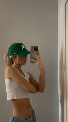Bild Outfits, Fashion Outfits, Cute Casual Outfits, Summer Outfits, Lazy Outfits, Mode Converse, Pinterest Girls, Insta Photo Ideas, Looks Style