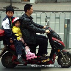 Big People - Did we ever tell you about the last time we were in China? #beijing2015 #trafficjam #ChinaRising #vespalovers #HarleyDavidsonChina #rollerblade #StuckInTheMiddleWithYou #PrincetonPhotographer #HuangMenders To see insider views and behind-the-scenes follow us on Instagram: http://bit.ly/HMPhoto1 Facebook: http://bit.ly/HMPFB Wordpress: http://bit.ly/HMWPress