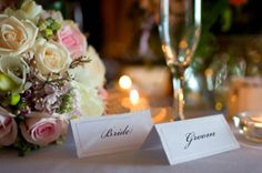 When considering the reception seating options for the big day, the bride and groom have many options to consider. Some choose to have a head table with Wedding Coordinator, Wedding Events, Wedding Planner, Weddings, Wedding Flowers Cost, Wedding Dresses, Vintage Wedding Cake Table, Wedding Reception Seating, British Wedding