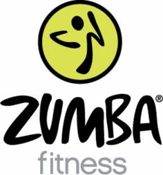 For Sale: Zumba - Join us for some Zumba Fun this January! Every Tuesday at 50 PM for a fun AND sweaty workout. Classes will be held at Core Fitness in Winkler. Cost is only $5 per class for anybody attending. Hope to see you there!
