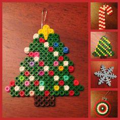 Christmas ornaments☆