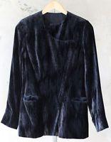 Vintage Giorgio Armani Coat