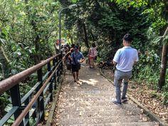 UNCOVERING TAIWAN, THE HEART OF ASIA: DAY 2 – lakwatserongdoctor Taiwan, Railroad Tracks, Asia, Day, Heart, Hearts, Train Tracks