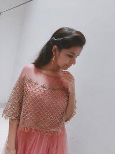 A gown – sangwanankita Cute Girl Dresses, Stylish Dresses For Girls, Stylish Girls Photos, Stylish Girl Pic, Girl Photos, Beautiful Blonde Girl, Beautiful Girl Photo, Beautiful Girl Indian, Beautiful Moon