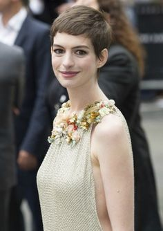 Anne Hathaway to donate her wedding photo sales to gay-marriage advocacy Anne Hathaway, The Dark Knight Rises, Celebrity Photos, Wedding Photos, Gay, Marriage, Entertaining, Celebrities, Movies
