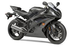Yamaha YZF R6 600 - (www.motorcyclescotland) #Touring #Scotland #LoveMotorcycling)