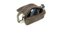 best mirrorless camera bag, mirrorless canvas messenger bag,