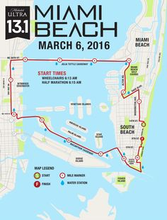 2016-Michelob-ULTRA-Miami-Beach-131-Course-Map-V3.png (2352×3091)