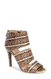 Jessica Simpson 'Elsbeth' Sandal (Women)
