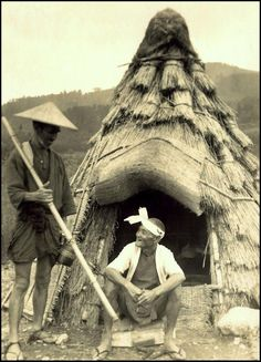 old japanese photos - Google Search