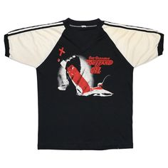 Buy Ozzy Osbourne Shirt Vintage tshirt 1981 Blizzard Of Ozz concert tee metal at online store Blizzard Of Ozz, Concert Tees, Ozzy Osbourne, Vintage Outfits, Vintage Clothing, 1980s, Mens Tops, T Shirt, Stuff To Buy