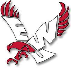 Eastern Washington University Athletics