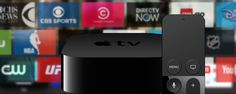 How to Set Up and Use Your Apple TV #Entertainment #iPhone_and_iPad #Mac #music #headphones #headphones