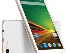 Best Lava Mobile Phones Under 5000 in India