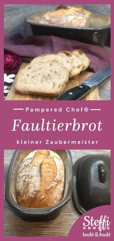 Pampered Chef, Earliest Pregnancy Symptoms, Dried Beans, Fruits And Veggies, Healthy Desserts, Banana Bread, Cravings, Food And Drink, Healthy Eating