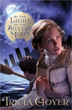 Only $1.99! By the Light of the Silvery Moon. The prodigal son story set on the Titanic! Once the voyage begins, the past confronts Quentin when he discovers that his wealthy railroad tycoon father and older brother Damien are also on board. As Amelia tries to bring about reconciliation between father and son, she suddenly finds herself the center of both brothers' attention with a choice to make: Who can she trust with her heart?