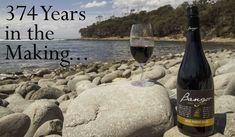 Image result for tasmanian sparkling wine topping world tasting