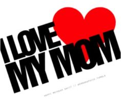 Mothers Day Picture Quotes | Mothers Day Sayings with Images ...