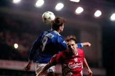Merseyside Derby, Everton Fc, Wrestling, Football, History, Concert, Sports, Lucha Libre, Soccer