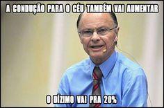 CÃES GULOSOS....